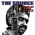 THE SOURCE : FUNKY BREAKS & SAMPLED SOUL OF T.K.
