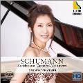 シューマン: クライスレリアーナ Op.16, 謝肉祭 Op.9, トロイメライ Op.15-7