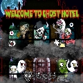 WELCOME TO GHOST HOTEL [CD+DVD]<初回限定盤B>