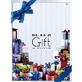 LIVE DVD 「Gift」 2016.12.25 CLUB CITTA' 川崎<初回限定Special Edition>