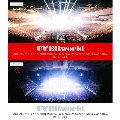 UVERworld 2018.12.21 Complete Package - QUEEN'S PARTY at Nippon Budokan & KING'S PARADE at Yokohama [3DVD+フォトブックレット]<完全生産限定版>