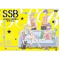 TVアニメ「Super Seisyun Brothers -超青春姉弟s-」