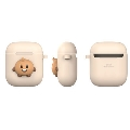 BT21 Airpods Caseケース/SHOOKY(BABY)