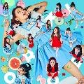 Rookie: 4th Mini Album (ランダムバージョン) (台湾特別盤) [CD+グッズ]<限定盤>