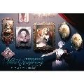 初音ミクシンフォニー Miku Symphony 2021 オーケストラ ライブ Blu-ray [Blu-ray Disc]