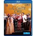 Rossini: Le Comte Ory (In French)
