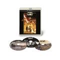 スター・ウォーズ/フォースの覚醒 MovieNEX [2Blu-ray Disc+DVD]