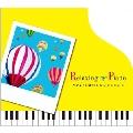 リラクシング・ピアノ~Mr.Children コレクションII