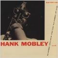 ハンク・モブレー