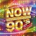 NOW 90's BEST<期間限定盤>