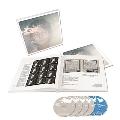 イマジン:アルティメイト・コレクション<スーパー・デラックス ・エディション> [4SHM-CD+2Blu-ray Disc+豪華本]<限定盤>