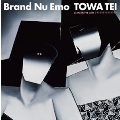 BRAND NU EMO/BROCANTE<限定生産盤>