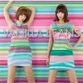 ワタシ…不幸グセ [CD+DVD]<初回限定盤B>