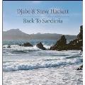 Back to Sardinia [CD+DVD]