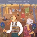 Ruth Is Stranger Than Richard [LP+CD]