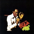 Roforofo Fight / The Fela Singles