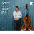 ボッテジーニ: コントラバスのための協奏曲集<限定盤>