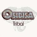 Osibisa Tribal