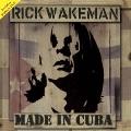Made in Cuba [CD+DVD]