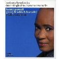 Endless Pleasure - Arias & Songs; Handel, Purcell / Barbara Hendricks(S), Drottningholms Barockensemble