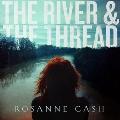The River & The Thread<限定盤>