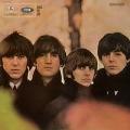 Beatles For Sale (Mono)<限定盤>