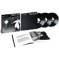 Things Fall Apart (Deluxe Edition)<Black Vinyl/限定盤>