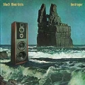 Destroyer<White Vinyl/限定盤>