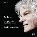 ベートーヴェン: 変奏曲、バガテル、小品全集
