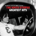 The White Stripes Greatest Hits<完全生産限定盤>