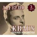 Alfred Kraus - Anthology of Zarzuela