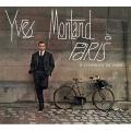 A Paris+Chanson De Paris<限定盤>