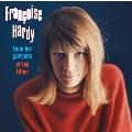Tous Les Garcons Et Les Filles + Francoise Hardy Sings In Italian
