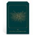 Fantasy: 1st Mini Special Limited Album [CD+DVD]<限定盤>
