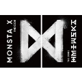 The Code: 5th Mini Album (ランダムバージョン)