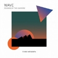 """""""Wave"""" Sounds of the Universe<限定盤>"""