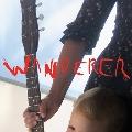 Wanderer<Clear Vinyl/限定盤>