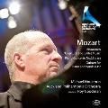 Mozart: Idomeneo - Overture & Ballet Music, Piano Concerto No.23, Quintet K.452