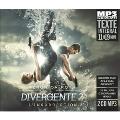 Divergente 2 - Lu Par Marine Royer