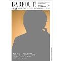 Barfout! Vol.270