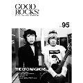GOOD ROCKS! Vol.95