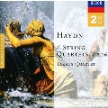 Haydn: String Quartets Op.76