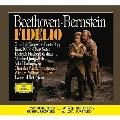 Beethoven: Fidelio [2CD+Blu-ray Audio]<限定盤>