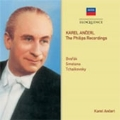 Karel Ancerl - The Philips Recordings