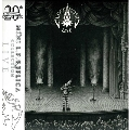 Live: 20th Anniversary Re-Edition