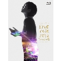 "絢香 LIVE TOUR 2012 ""The beginning""~はじまりのとき~ [Blu-ray Disc+CD]<初回限定仕様>"