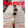 bounce 2016年7月号 [オンライン提供]<限定200冊>