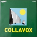 NIAGARA x SHIPS COLLAVOX [7inch+Tシャツ(Lサイズ)+ポストカード(3枚セット)+スペシャルBOX]