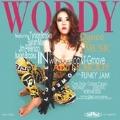 AIN'T NOBODY wiz monolog&T-Groove c/w FUNKY JAM Feat Sarah Maeda(前田サラ)<レコードの日対象商品>
