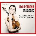 ベートーヴェン: ヴァイオリン協奏曲 Op.61、モーツァルト: ヴァイオリン協奏曲第7番